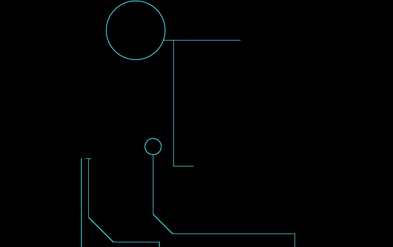 System Illustrations