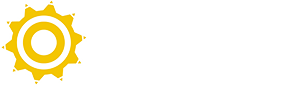 Brooklyn SolarWorks - Solar Made for NYC