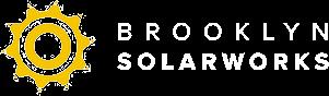 Brooklyn SolarWorks - Solar Made for NYC