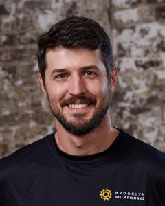 Daniel Gorka Profile Image