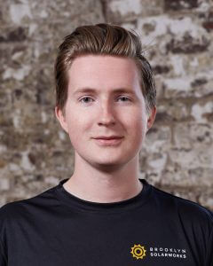Ryan O'hara Image