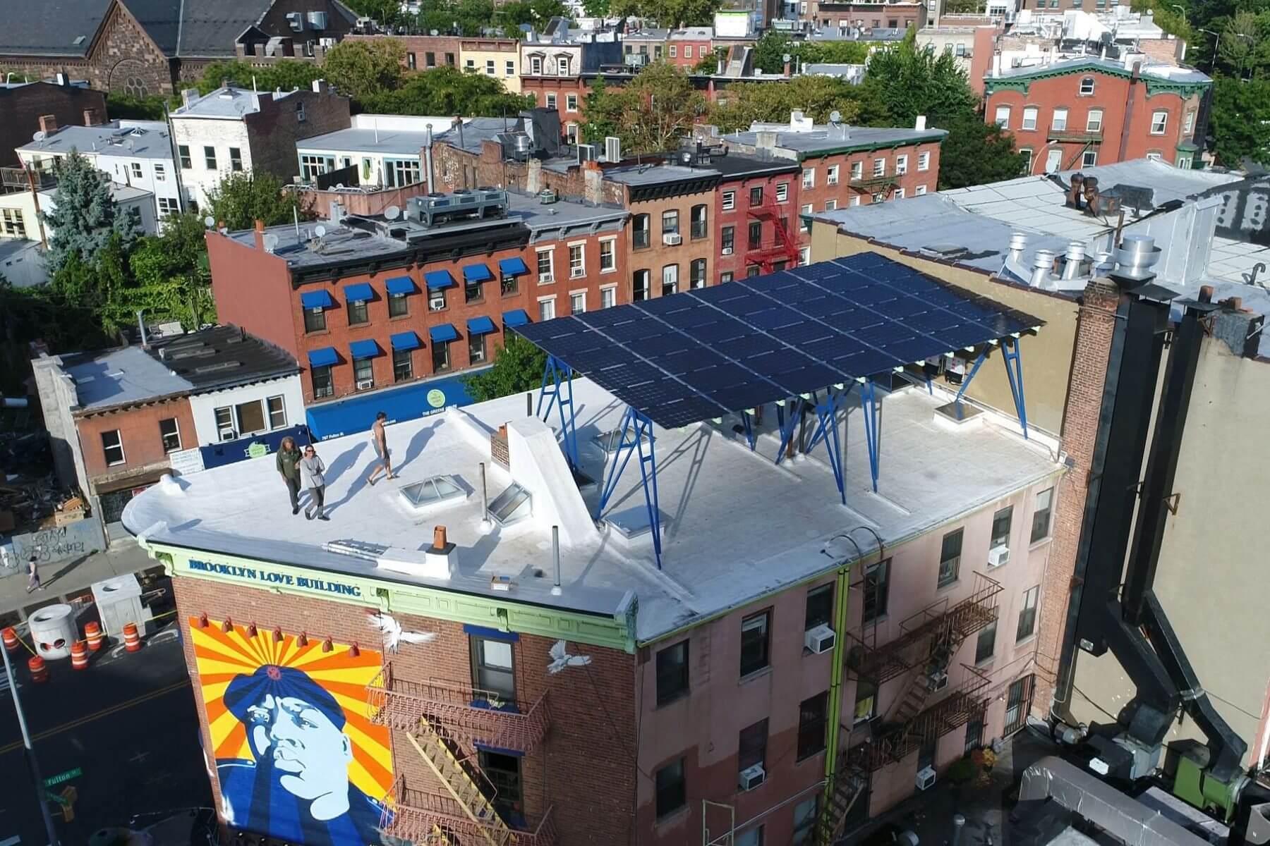habana outpost solar canopy sustainably-minded