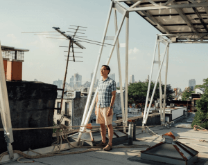 More New Yorkers Embrace Solar Power