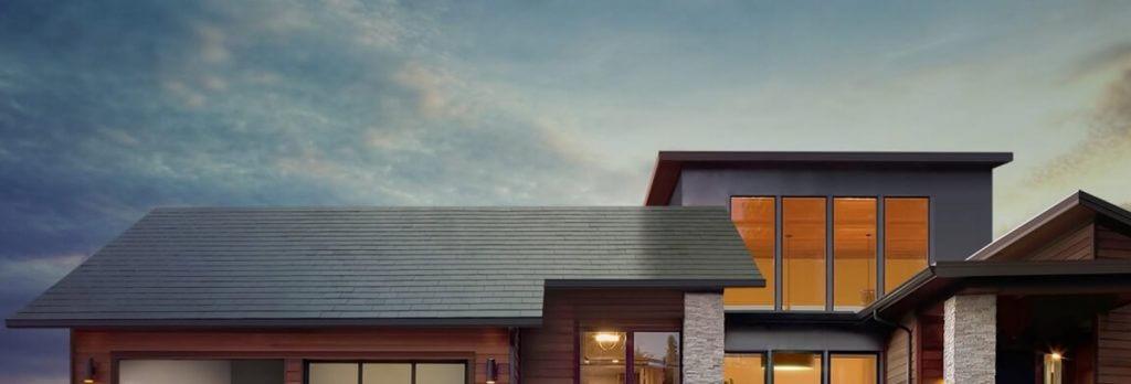 tesla-solar-roof-tiles-house