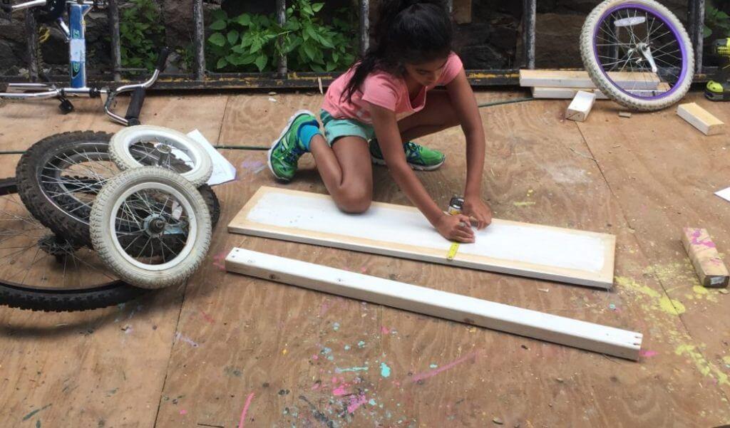 koko-nyc-tiny-house-solar