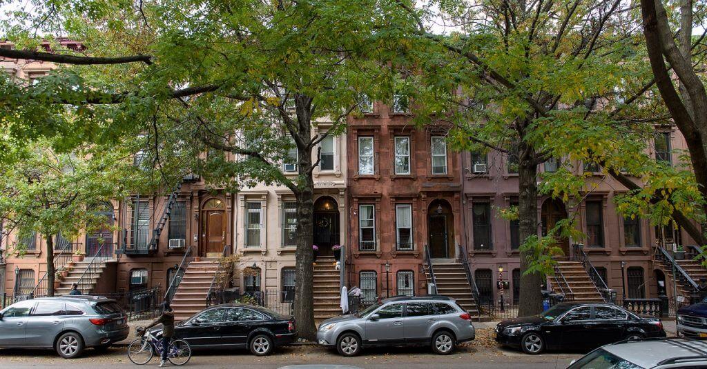 net metering-nyc-homeowner-brownstone-brooklyn solarworks