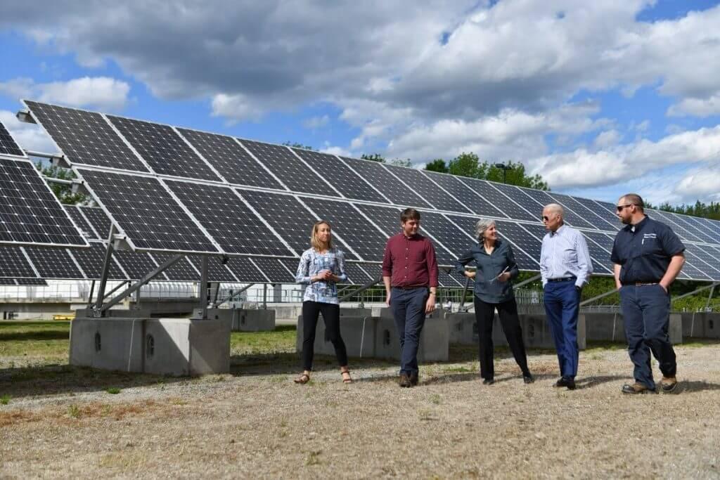 solar-tax-credits-federal-biden-incentives